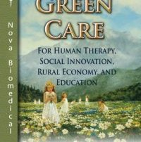 gallis-green-care-book-front-2-e1374579524192