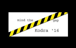 action-field-kodra