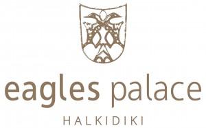 Eagles New Logo 2014 (1)