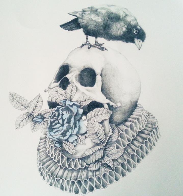 Lia_psoma_scale_bird_low