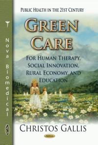 gallis-green-care-book-front-2-e1374579524192