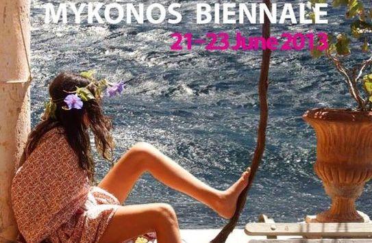 mykonos_biennale_824x551_543x355