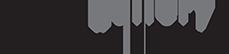 Nitra Gallery Logo